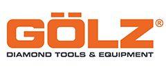 IACDS_GOLZ_Logo_240X240-e1557228598741